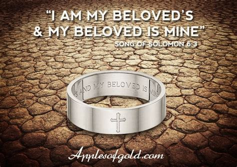 bible marriage vows verse bible verse wedding bands that spell out faith and