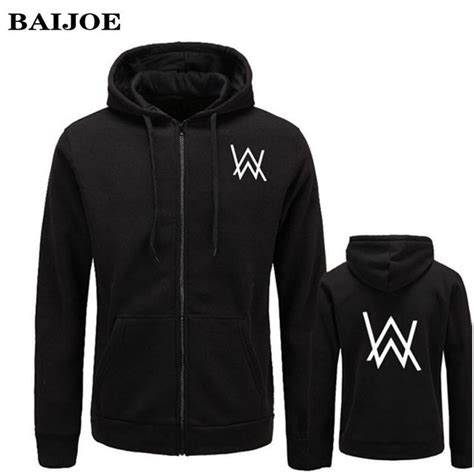 Merk Jaket Parka Bagus 25 best ideas about dj alan walker on dj de
