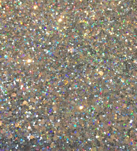 glitter wallpaper uk stores silver hologram glam glitter wall covering glitter bug