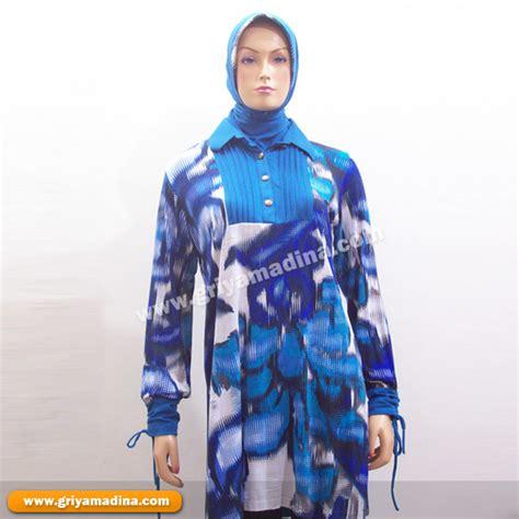 Baju Koko Batik Kombinasi Jb Rino4 model baju gamis assalamualaikum cantik nemo
