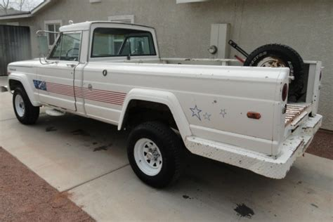 1970 jeep gladiator ready for battle 1970 jeep gladiator