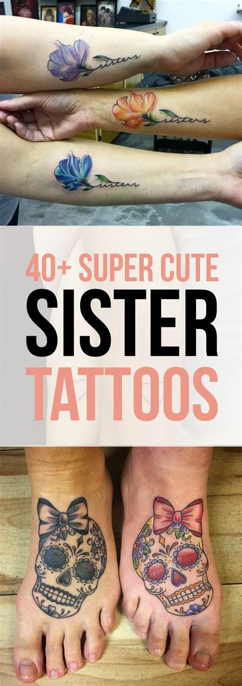 tattoo nation wentworthville reviews 100 spanish sister tattoos bright u0027 review
