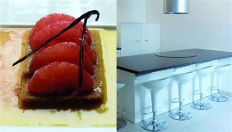 cours de cuisine haut rhin atelier de cuisine dietetique 224 mulhouse passeport haut