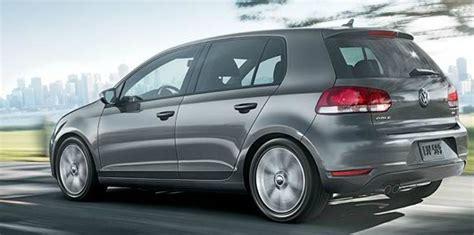 volkswagen clean diesel price 2012 volkswagen golf tdi clean diesel review