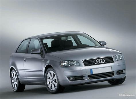 Audi A3 1 4 Tfsi by 2008 Audi A3 1 4 Tfsi Specifications And Technical Data