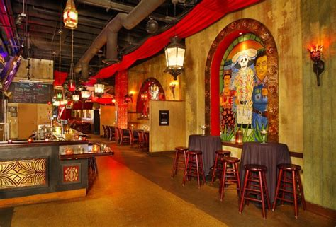 house of blues restaurant crossroads at house of blues restaurant info and reservations