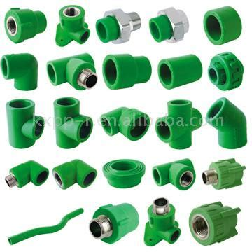 Ppr Buys by Ppr Pipe And Fitting Kx Or Others China Products