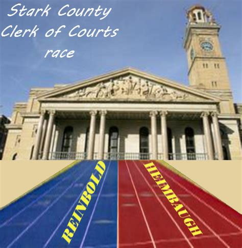 Columbia County Clerk Of Court Search Stark County Clerk Of Courts Image Search Results