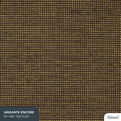Dadds Upholstery by 49 Best Images About Fabrics Finishes On