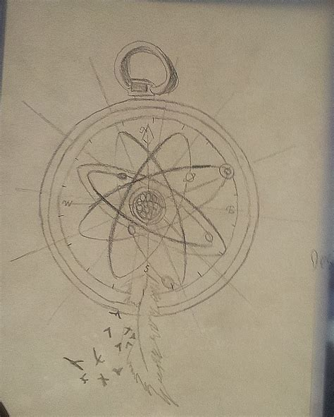 solar system tattoo designs new design solar system compass tattoos