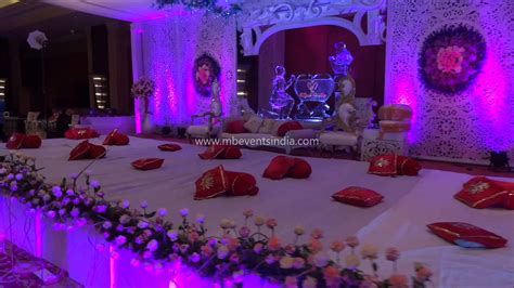 decor events decorator events decorator photos events
