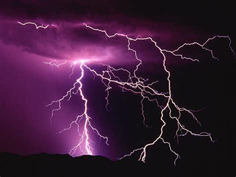 Lightning Light Lightning Protection For Antennas Kb9vbr J Pole Antennas