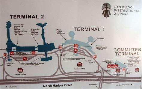 san jose airport terminal map southwest canceled screenshot meetup ksan 152000zjun17