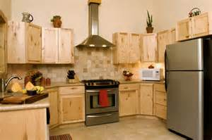 kitchen design with chimney tall chimney hood rustic kitchen design kitchen