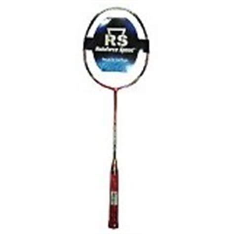 Jual Raket Yonex Arcsaber 10 jual raket badminton speedminton dengan harga murah bhinneka