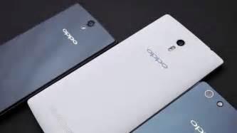 Harga Hp Merk Oppo Paling Murah daftar 25 harga dan spesifikasi lengkap hp android ram