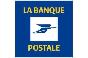 la banque postale la souterraine