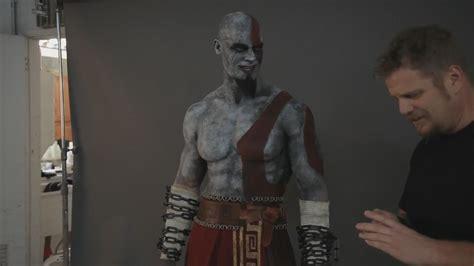Play God Of War Kratos Kws god of war kratos