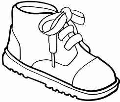 Image result for Lace-Ups