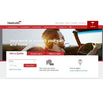 Travelers Auto Insurance Claims by Insurance News Travelers Likewise Offers A Pretty
