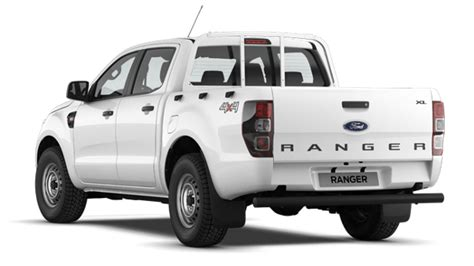 Deflecta Ford Ranger 2005 Tas4x4 dodge mid size new car release date and review