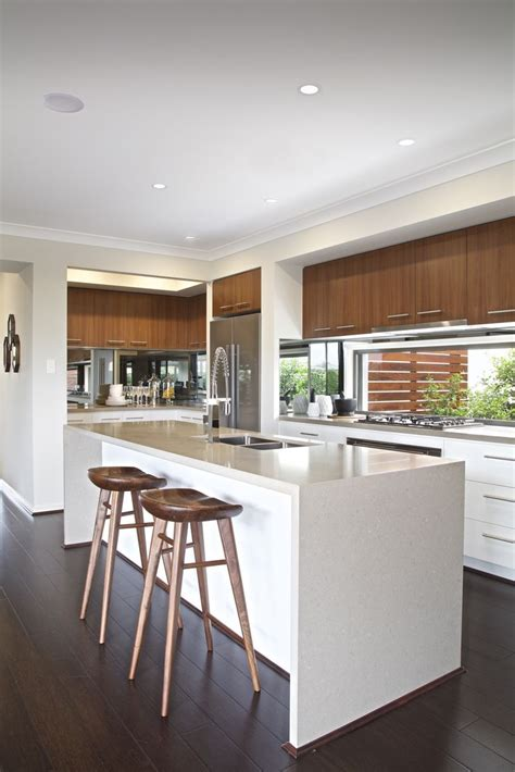 paddington city 30 home design clarendon homes 73 best kitchens we love images on pinterest clarendon