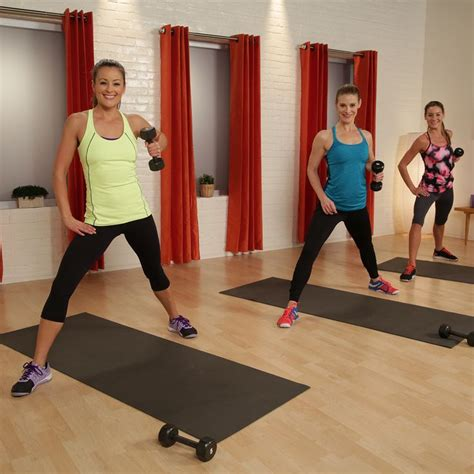 best 25 strength workout ideas on