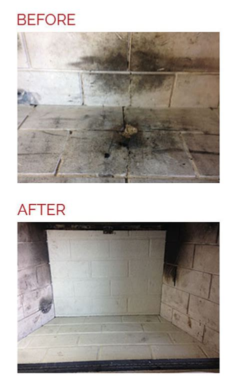 Fireplace Screen Repair by Chimney Repairs In Idyllwild Pine Cove Ca