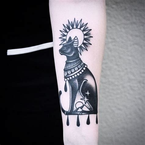 50 timeless images of egyptian tattoos