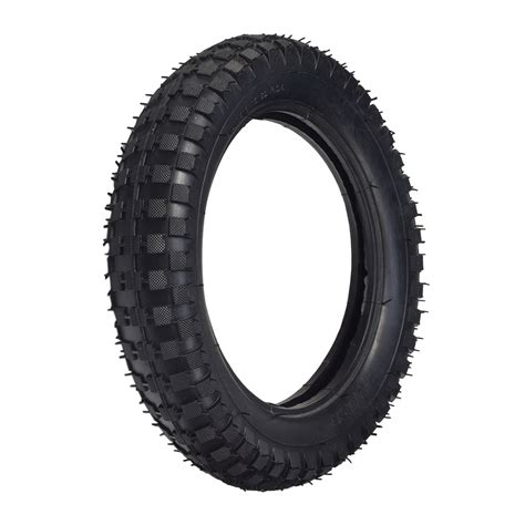 avigo motocross bike 12 1 2 x 2 75 dirt bike tire for avigo motorcross