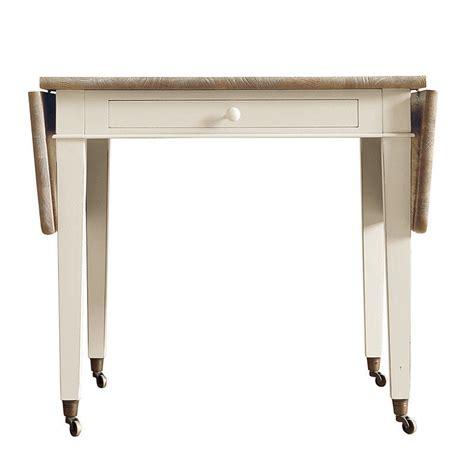 tavolo con ribalta tavolo pieghevole 9266 tavoli a prezzi scontati