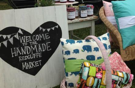 Handmade Markets Brisbane - handmade redcliffe twilight market brisbane
