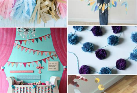 diy room decor tutorials tutorial tags project nursery