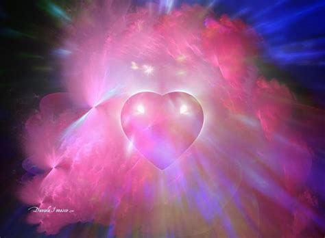images of love energy reiki nice healing hearts and minds