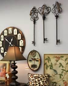 Northwoods Home Decor Using Keys For Home D 233 Cor Artlivo Blog