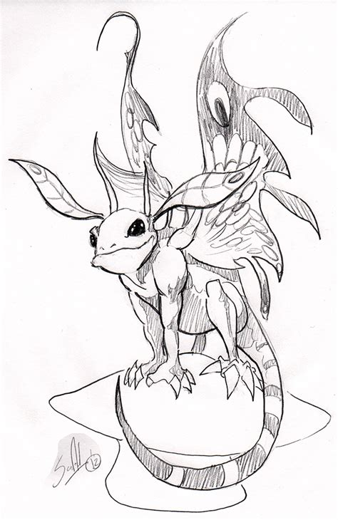 coloring books world in grayscale 42 coloring pages of fairies flowers mushrooms elves and more books wow faerie by pscof42 on deviantart