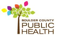 Boulder Co Detox by Addiction Recovery Center Arc Boulder Free Treatment