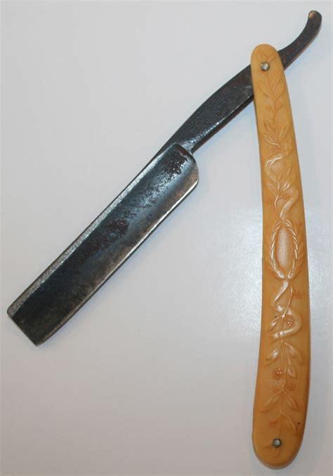 razors for sale antique celluloid razors for sale page 2