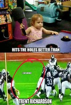 Trent Richardson Meme - 1000 images about nfl memes on pinterest dallas cowboys