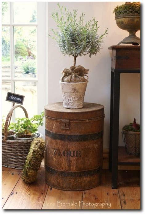 primitive country home decorating ideas images frompo 1
