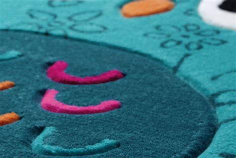 doodle wie lange doodle carpet together we create