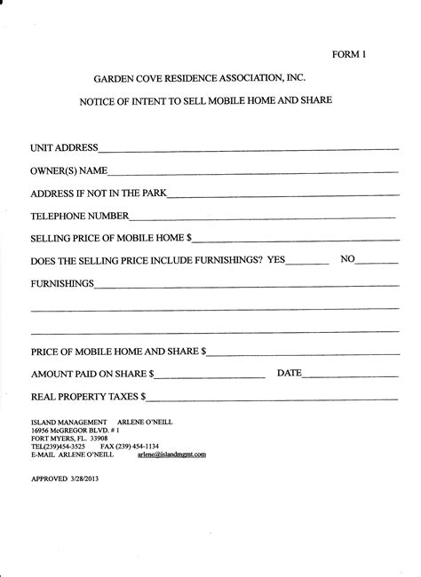sle commercial lease agreement 9 28 images stron biz