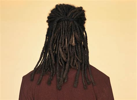 Can You Refuse To Hire Someone With A Criminal Record Would You Refuse To Hire Someone Wearing Dreadlocks At Myninjaplease