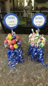 Party favors favors and decor on pinterest