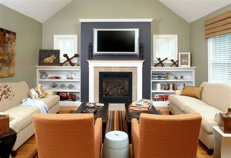 small family rooms how to arrange your living room furniture
