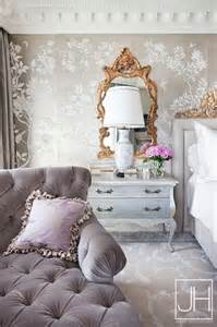 French For Bedroom bedrooms ideal bedrooms mater bedroom bedroom purple bedroom french