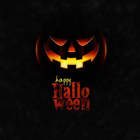 halloween twitter themes halloween wallpaper for 2011 graphicsfuel