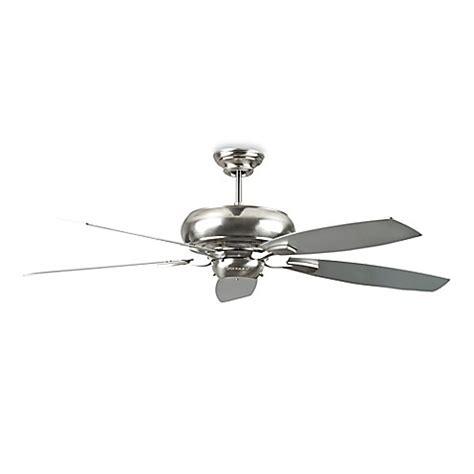 concord fans roosevelt 60 inch ceiling fan bed bath beyond