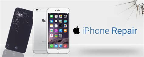 service iphone semarang part