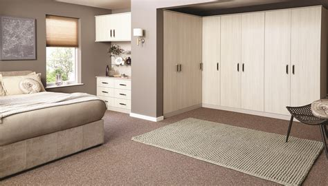 Betta Living Wardrobes by Make Your Wardrobe Moth Free Betta Living